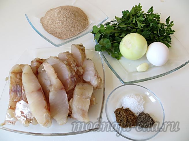 ingredienty-dlja-rybnyh-kotlet